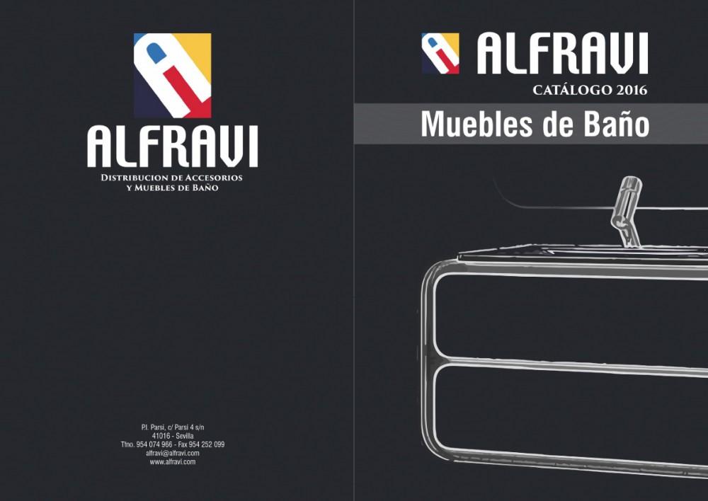 catalogo-muebles-de-bano-alfravi-2016-1
