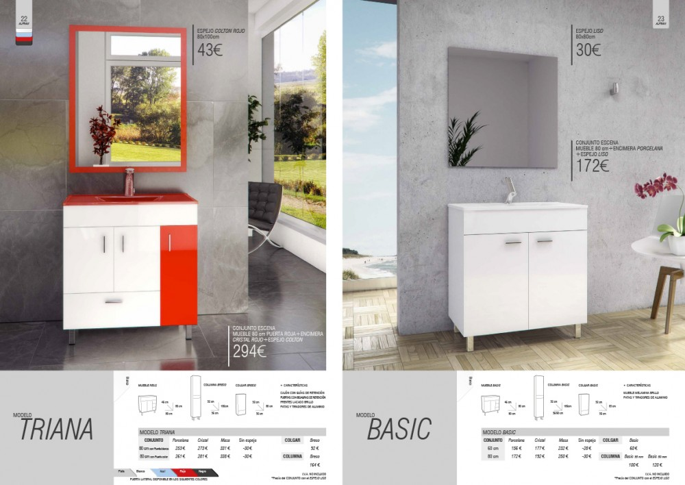 catalogo-muebles-de-bano-alfravi-2016-11