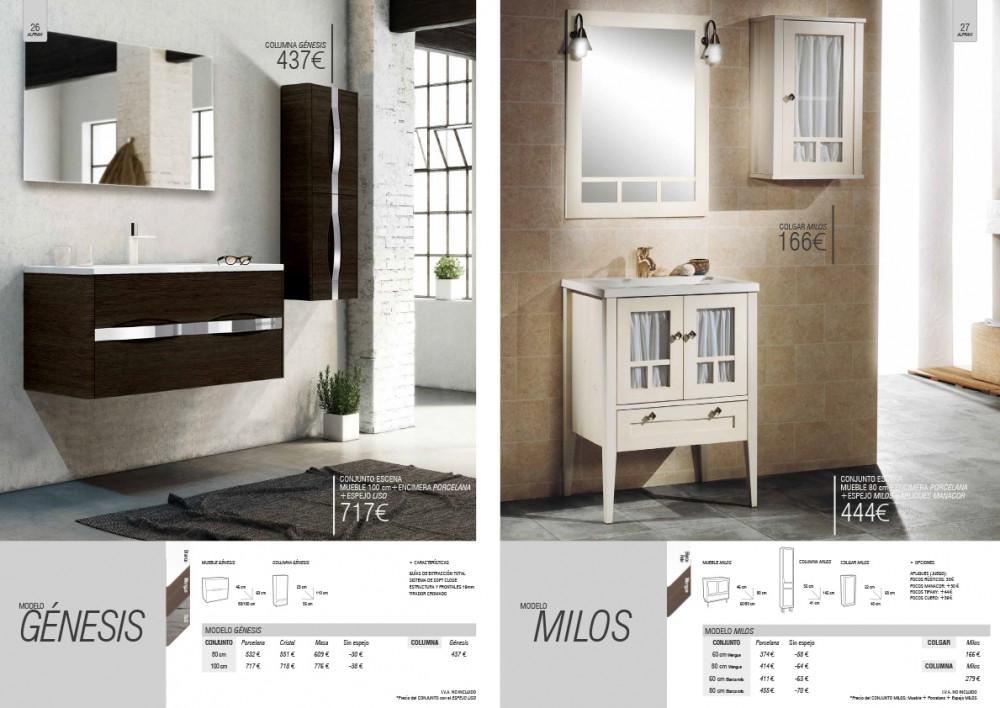 catalogo-muebles-de-bano-alfravi-2016-13