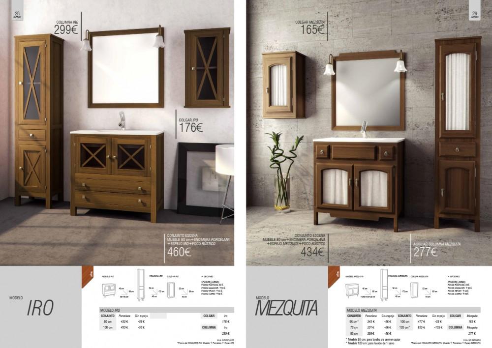catalogo-muebles-de-bano-alfravi-2016-14