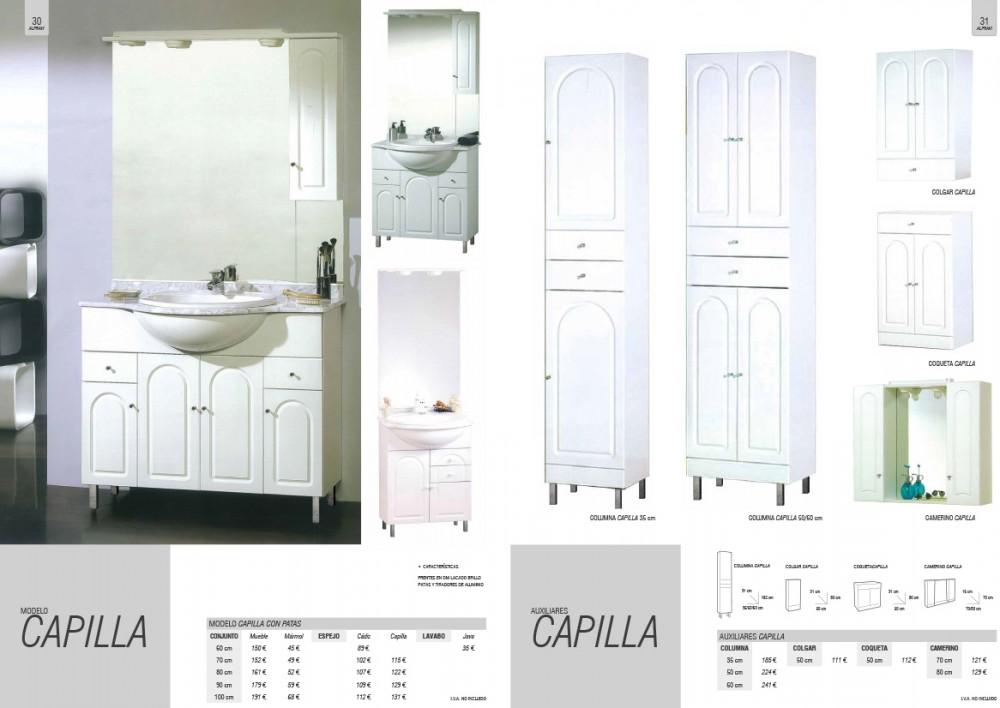 catalogo-muebles-de-bano-alfravi-2016-15