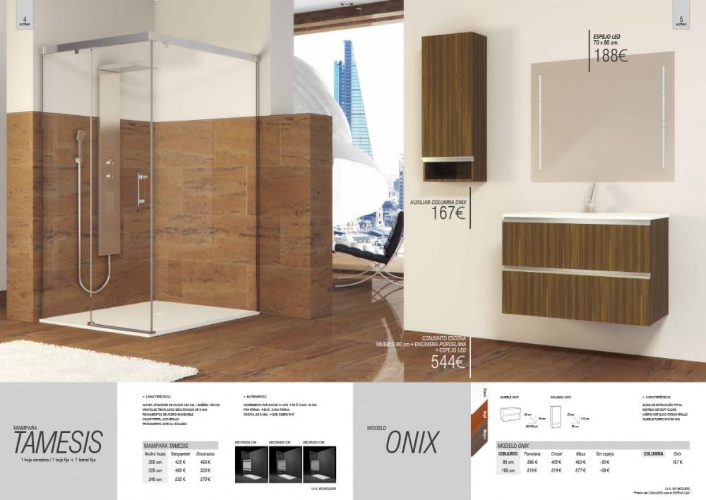 catalogo-muebles-de-bano-alfravi-2016-2