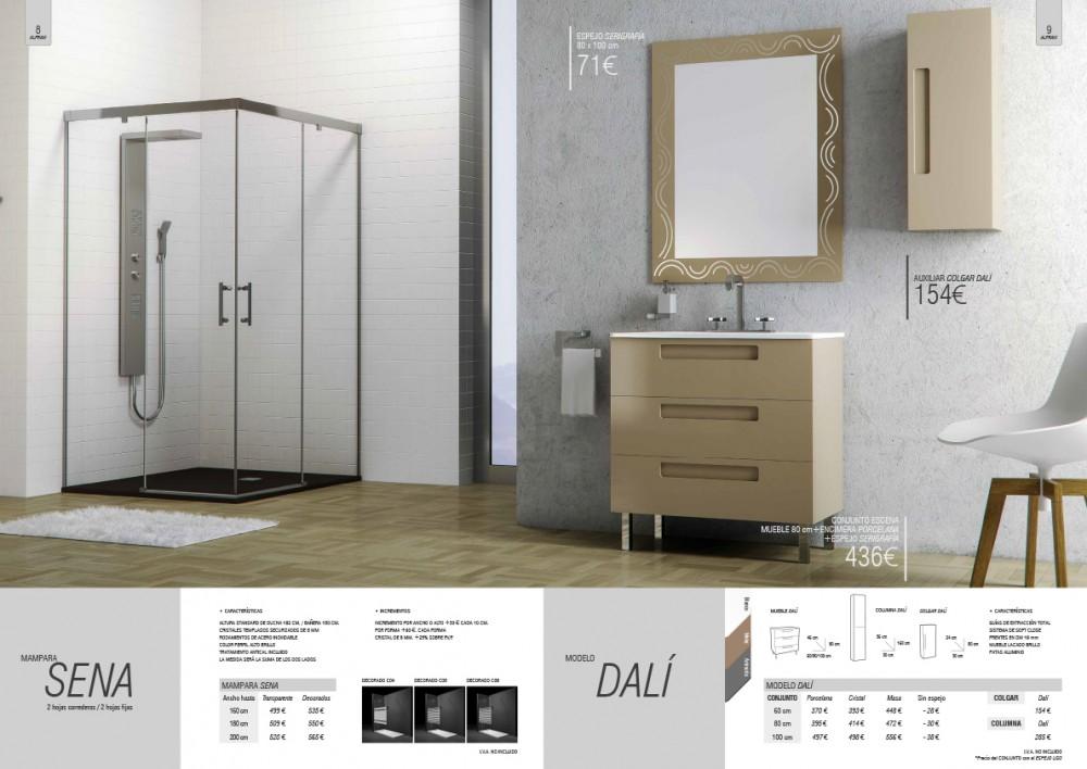 catalogo-muebles-de-bano-alfravi-2016-4