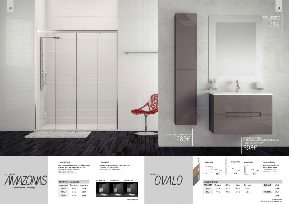 catalogo-muebles-de-bano-alfravi-2016-5