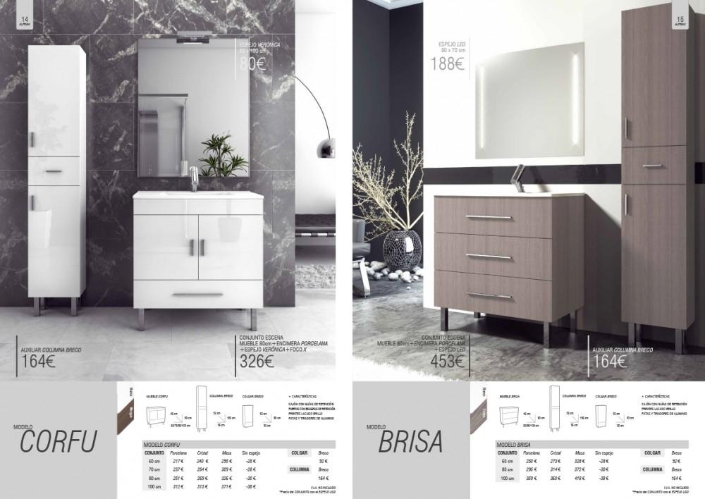 catalogo-muebles-de-bano-alfravi-2016-7