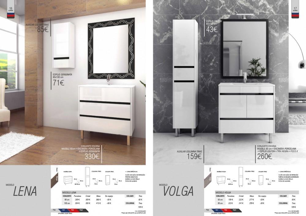 catalogo-muebles-de-bano-alfravi-2016-8